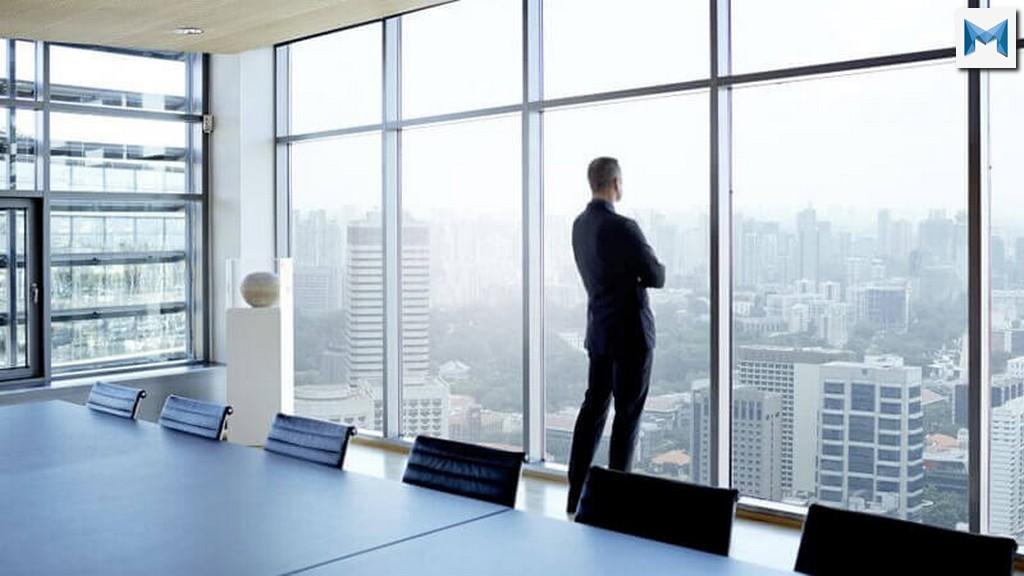 Chief Operating Officer ( COO ) là gì? Vai trò của COO trong doanh nghiệp
