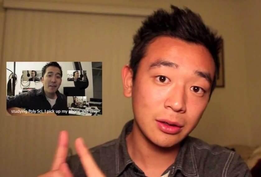 Ching Chong là gì ? Ching Chong xuất phát điểm từ đâu? #2020