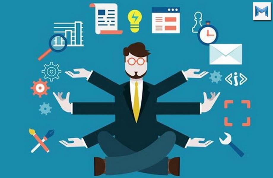 Doanh nghiệp tư nhân là gì? Thủ tục thành lập doanh nghiệp tư nhân