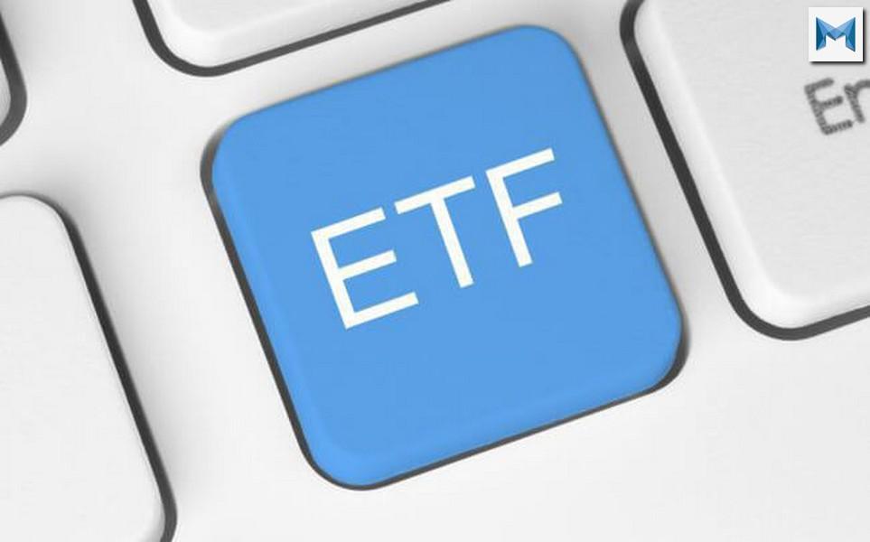 ETF là gì ? Lợi ích từ ETF là gì? Cách đầu tư vào ETF như thế nào?