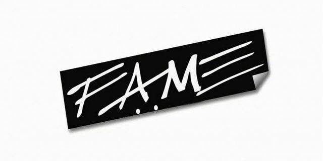 Fame là gì ? Hám Fame, kiếm Fame là gì? #2020