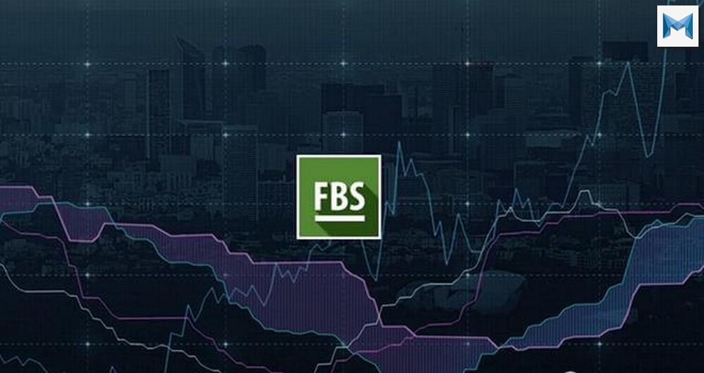 FBS là gì ? Những loại tài khoản có trên sàn FBS ?
