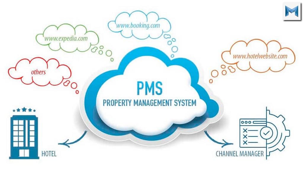 Pms là gì? Vì sao nên sử dụng pms trong quản lý khách sạn?