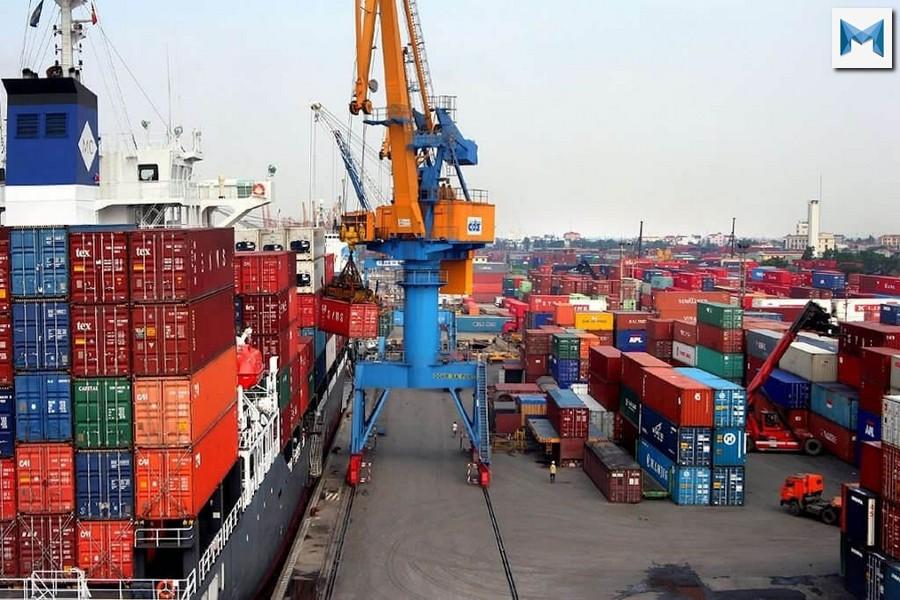 Kim ngạch là gì ? Chỉ số về kim ngạch xuất nhập khẩu tại Việt Nam