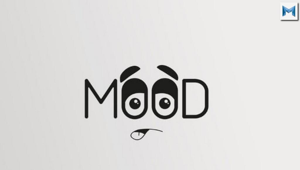 Mood là gì?