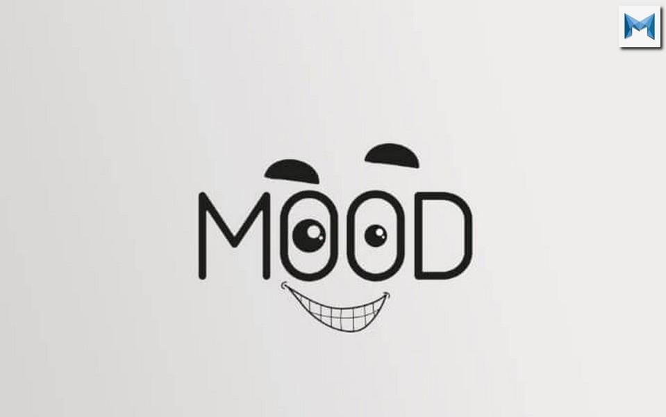 Mood là gì ? Mood là Feeling khác nhau như thế nào? #2020