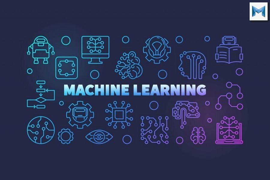 Machine Learning là gì ? Ứng dụng của Machine Learning trong thực tế.