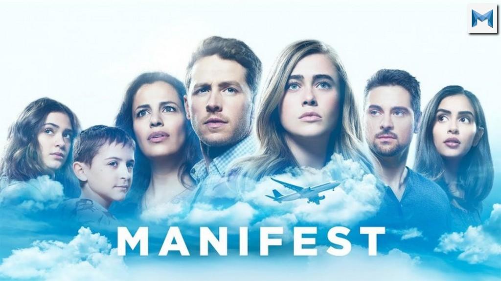 Manifest là gì? Cách Khai Manifest được áp dụng như thế nào?