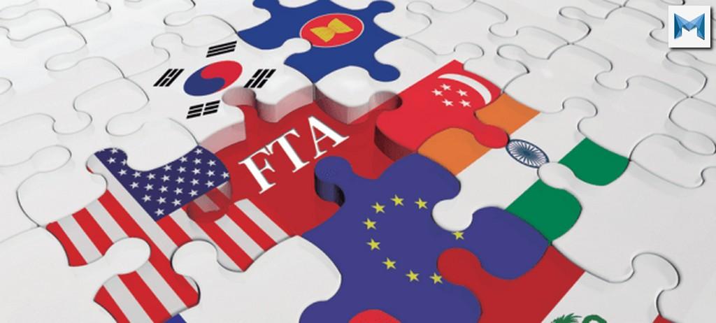 FTA là gì? Nội dung chính và các nguyên tắc của FTA là gì ? #2020