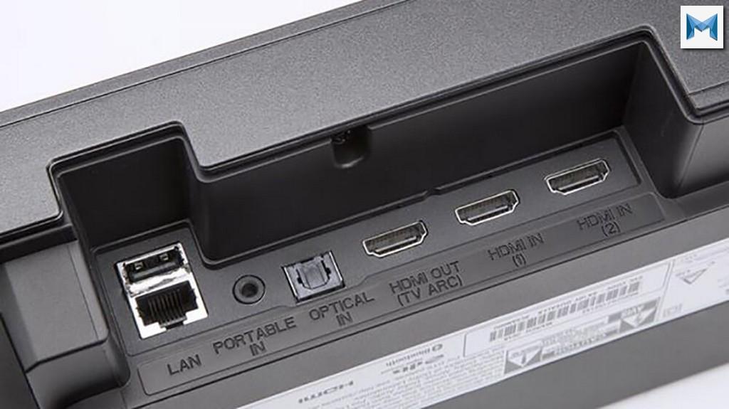 Cổng HDMI ARC là gì? Sử dụng cho mục đích gì? #2020