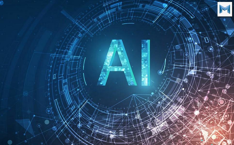 Trí tuệ nhân tạo AI là gì? Những ứng dụng trí thông minh nhân tạo AI?