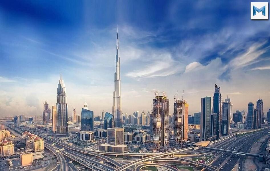 UAE là gì ? UAE gồm những nước nào ? Tìm hiểu đất nước UAE
