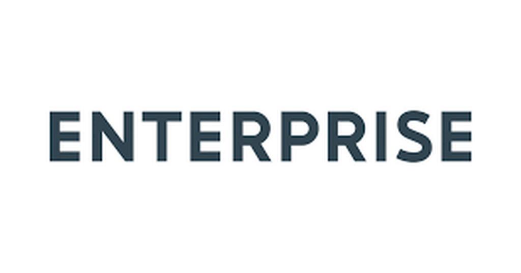 Enterprise là gì? Có bao nhiêu loại hình doanh nghiệp?