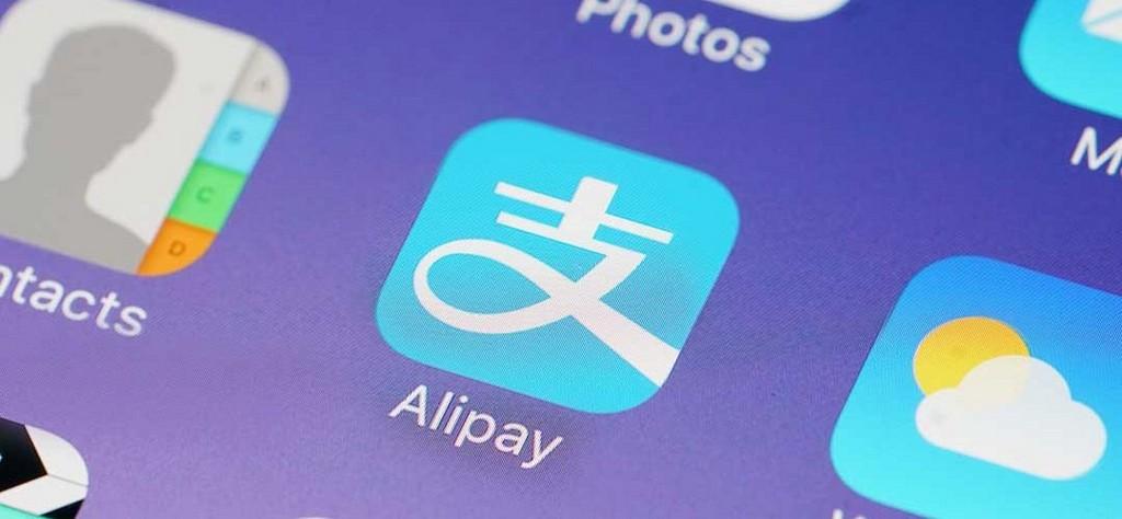 Alipay là gì?  Cách thức  hoạt động và Hướng dẫn cách đăng ký Alipay