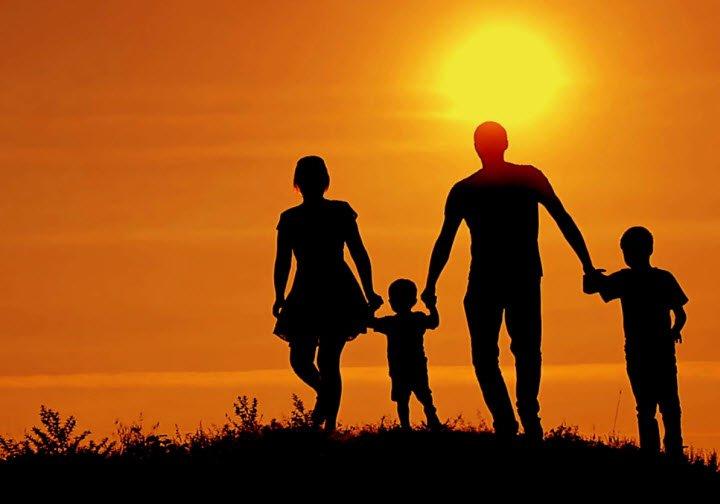 Danh sách các câu Ca dao tục ngữ về gia đình hay và ý nghĩa nhất