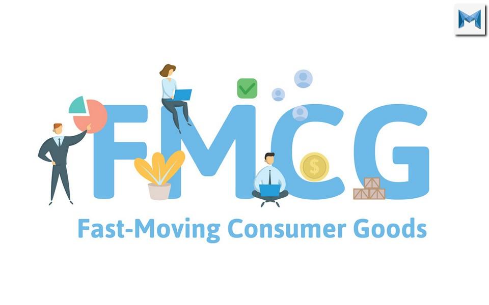 FMCG là gì ?Tìm hiệu về ngành hàng FMCG