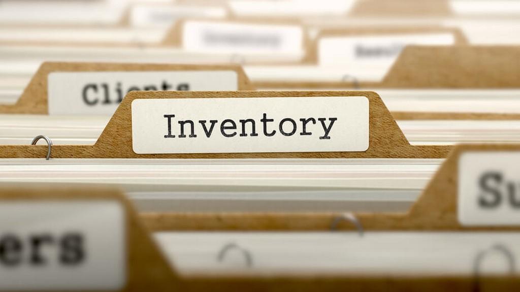 Inventory là gì? Vì sao phải cần giữ hàng tồn kho và chi phí khi dự trữ?