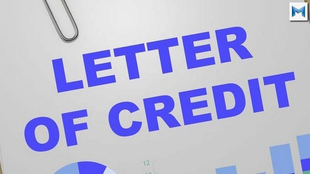 LC là gì? Có các loại LC (Letter of Credit) nào?