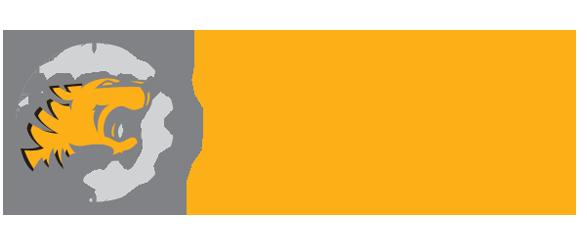 T&T Millennia City