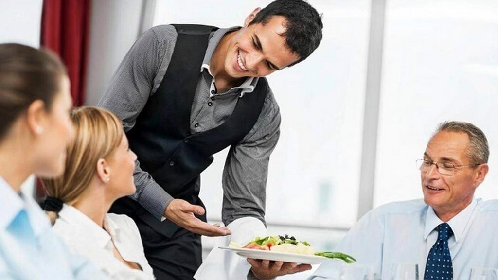 Staff là gì? Staff tiếng anh là gì ? Ý Nghĩa của Staff