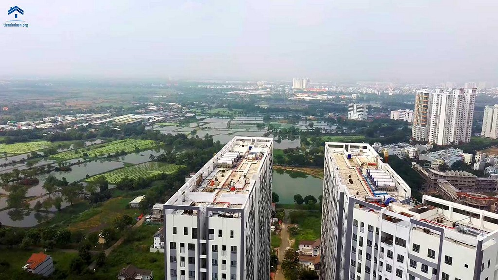 Saigon Intela