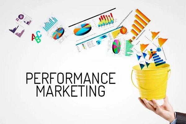 Performance là gì? Performance marketing là gì? Nó Hoạt Động Ra Sao?