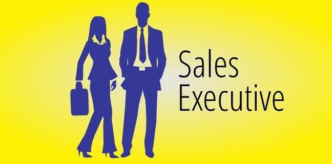 Sale Executive là gì? Cần làm gì để trở thành Sale Executive giỏi ?