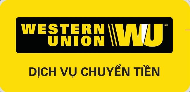 Western Union là gì? Dịch vụ chuyển tiền Western Union là gì?
