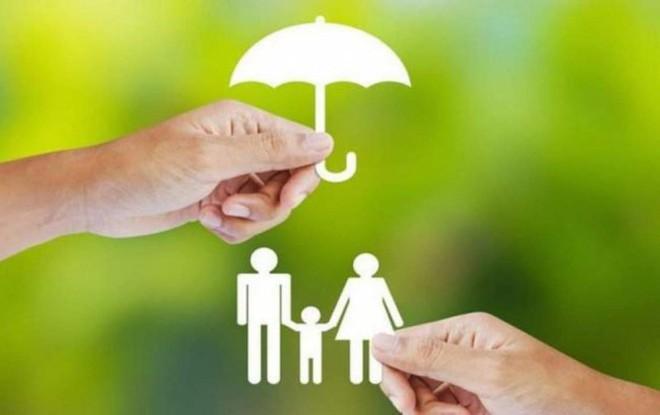Bảo hiểm nhân thọ là gì? Bảo hiểm phi nhân thọ là gì?