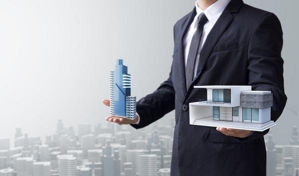 Bất động sản là gì? Phân loại và Đặc điểm của bất động sản