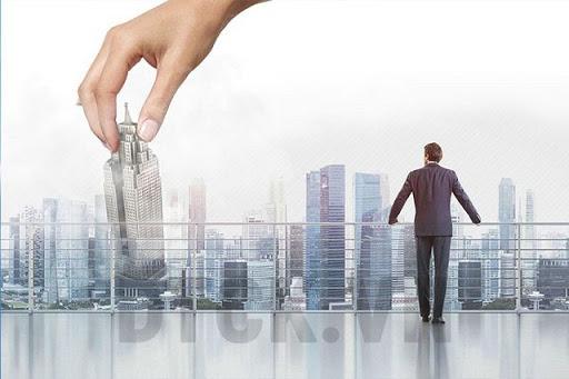 Đầu tư bất động sản là gì? Bí quyết đầu tư bất động sản năm 2021