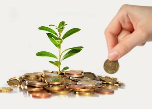 Đầu tư là gì? Các hình thức đầu tư và 4 lưu ý khi đầu tư.