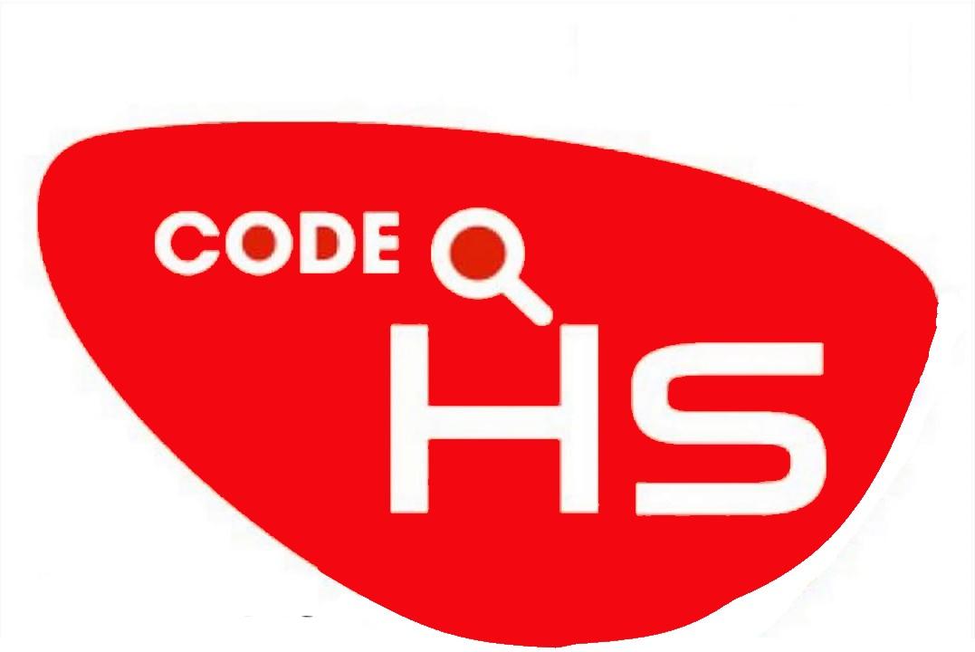 HS code là gì? Cách tra cứu và Cấu trúc của mã HS code là gì?
