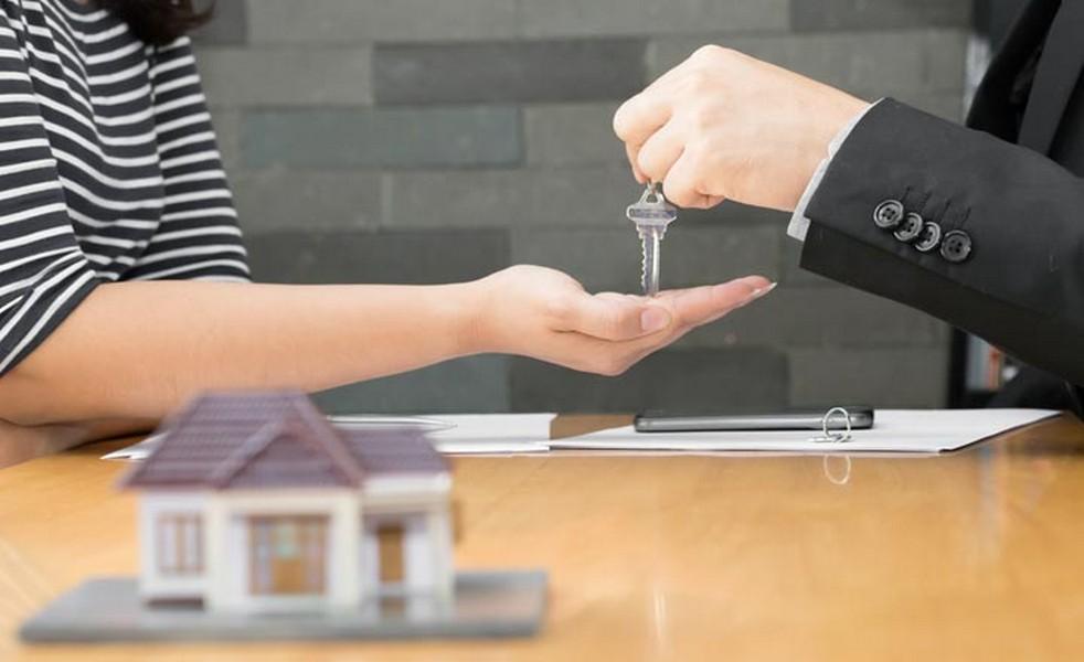 Top 7 kinh nghiệm mua nhà lần đầu