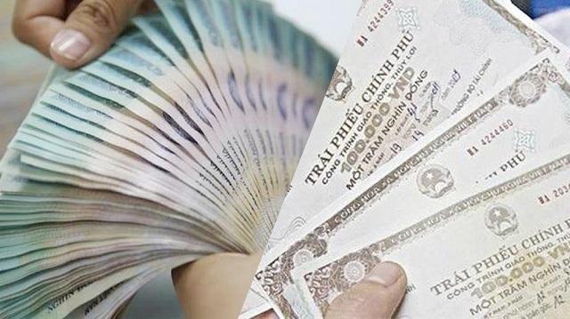 Kỳ phiếu là gì? Cách phân biệt kỳ phiếu với trái phiếu và tín phiếu