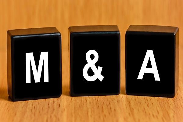 M&A là gì? Các thương vụ M&A nổi tiếng tại Việt Nam.