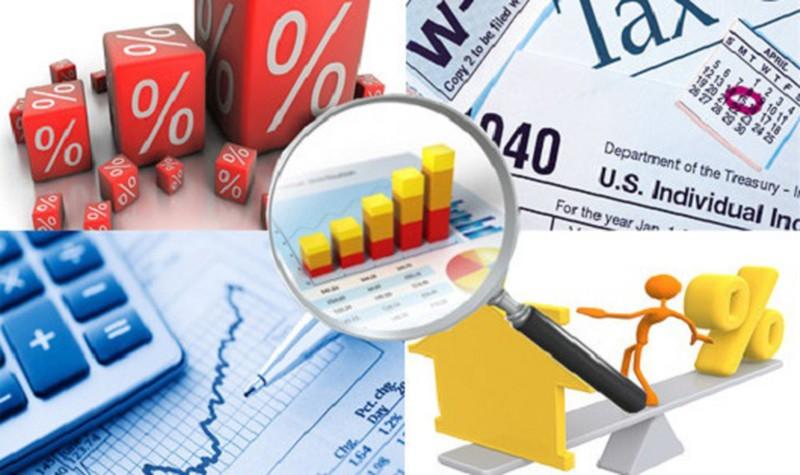 Môi trường đầu tư là gì? Đặc điểm và ý nghĩa Môi trường đầu tư.