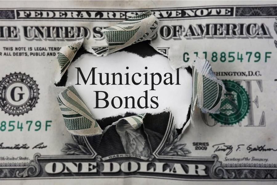 Municipal bonds là gì? Trái phiếu đô thị Municipal bonds như thế nào ?