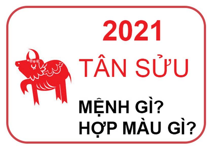 năm 2021