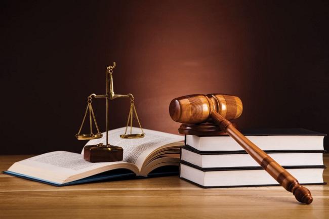 Pháp lý dự án là gì? Thủ tục pháp lý khi mua đất dự án