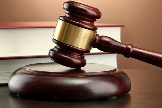 Thi hành pháp luật là gì? Các hình thức thi hành pháp luật như thế nào?