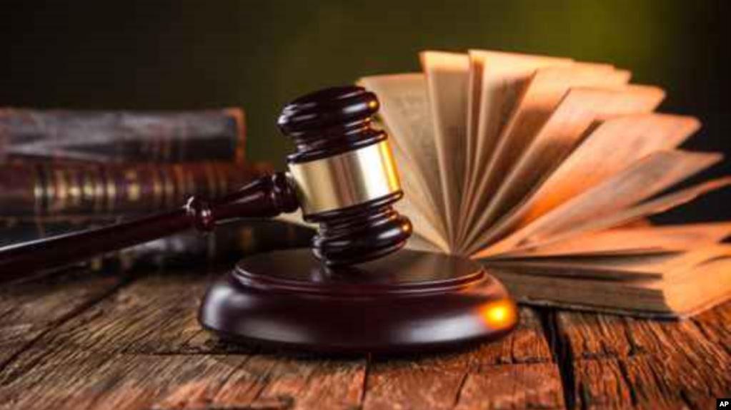 thi hành pháp luật