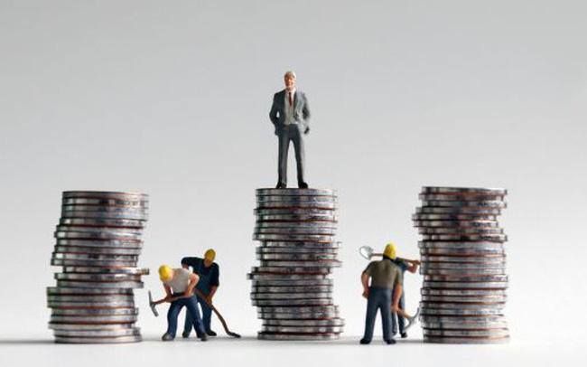 Thị trường nợ là gì? Phân biệt thị trường nợ và thị trường vốn cổ phần.