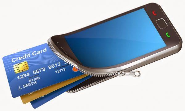 Ví điện tử là gì? Tính năng nổi bật của ví điện tử. #2021